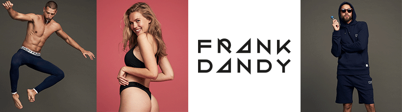 frankdandy.timarco.nl