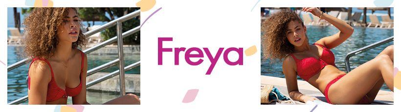 freya.timarco.co.uk