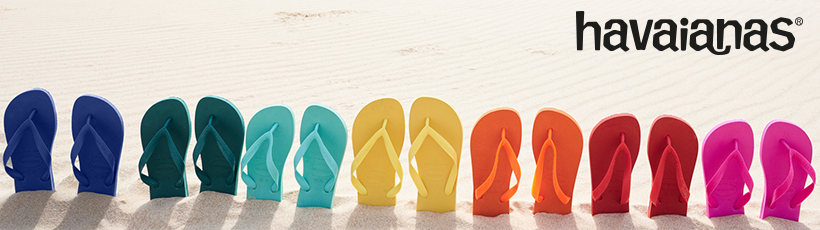 havaianas.timarco.at