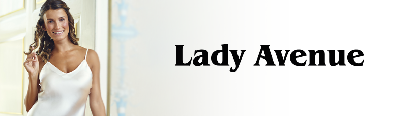 lady-avenue.timarco.fi