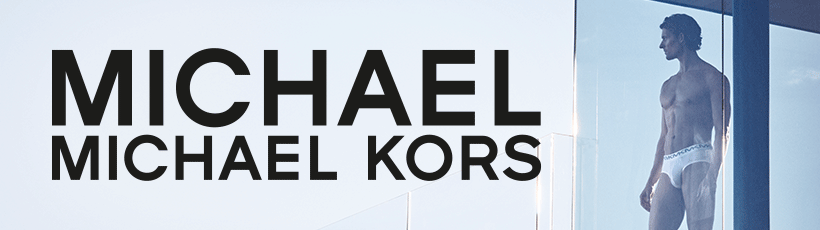 michael-kors.timarco.co.uk
