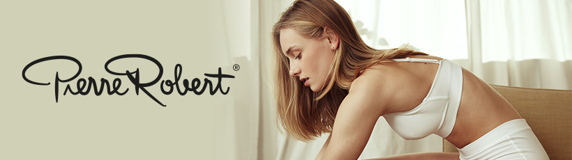 pierrerobert.timarco.no