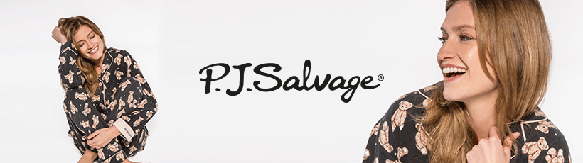 pjsalvage.timarco.co.uk