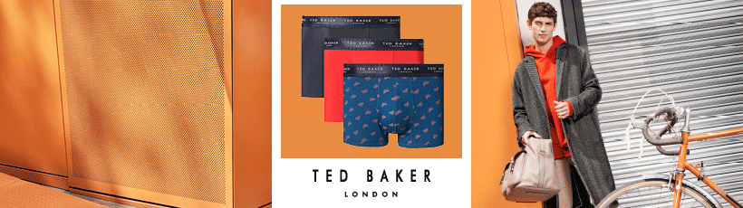 ted-baker.timarco.co.uk