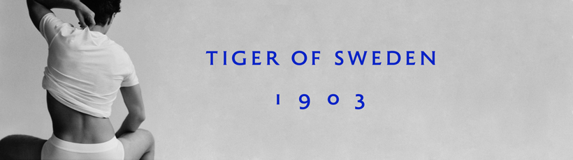 tiger-of-sweden.timarco.de