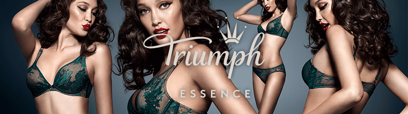 triumphessence.timarco.co.uk