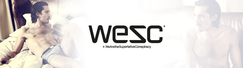 wesc.timarco.co.uk